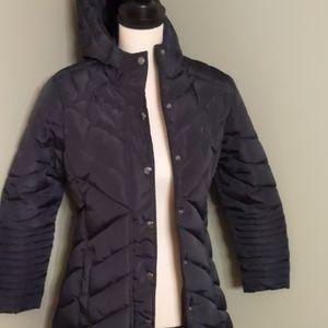 Dkny Jackets & Coats - DKNY coat